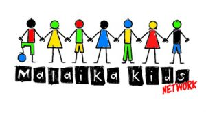 Malaika Kids – INT