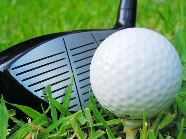golf algemeen 628x