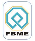 FBME Bank