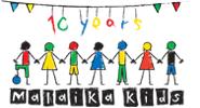 Malaika Kids – NL