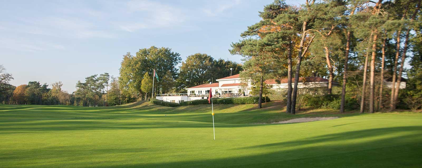 Golfclub Toxandria