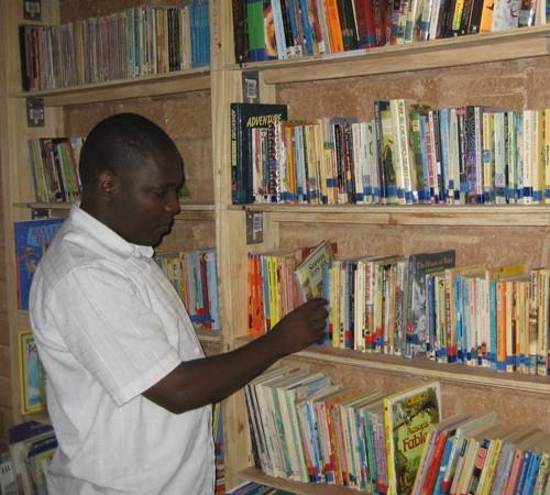 bibliotheek-500-x-500-500x450